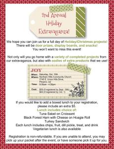 Holiday-Extravaganza-Flyer