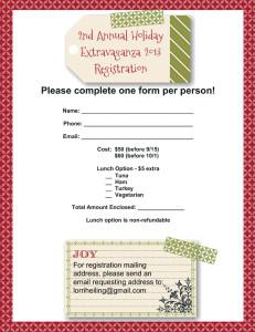 Holiday-Extravaganza-Registration-rev