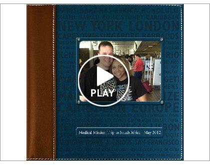 Click to play this Smilebox photo album