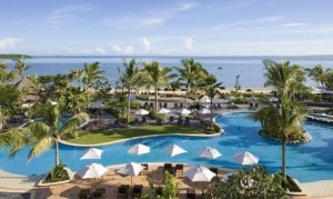 sofitel-fiji-resort-and-spa_1